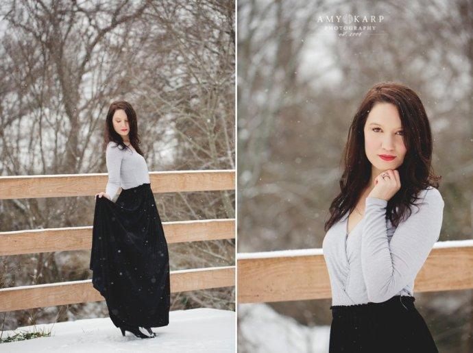 dallas-wedding-photographer-amykarp-personal-snow-project-003