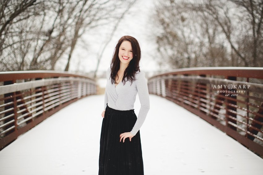 dallas-wedding-photographer-amykarp-personal-snow-project-007