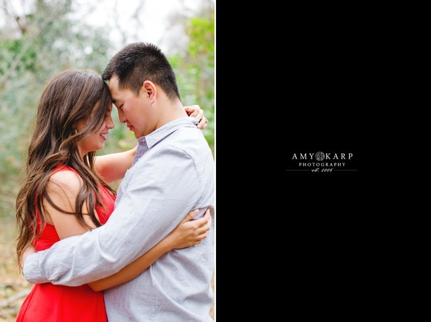 dallas-wedding-photographer-arts-district-oak-cliff-nature-preserve-13