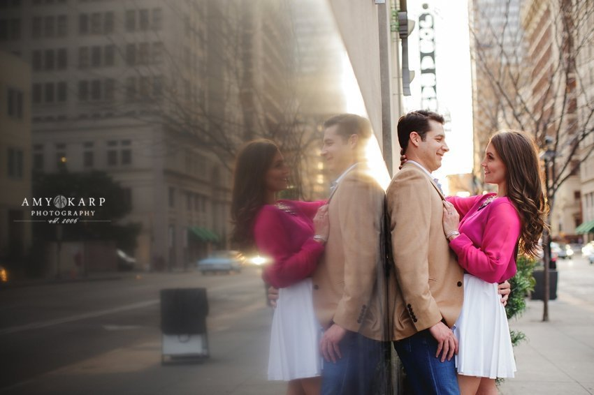 dallas-wedding-photographer-downtown-dallas-prather-park-ashley-kyle-18
