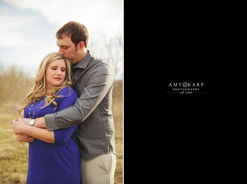 dallas-wedding-photographer-richardson-engagement-session-karlie-eric-007