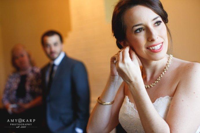 houston-wedding-photographer-river-oaks-garden-club-allison-joel-12