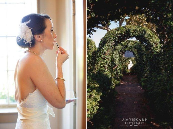 houston-wedding-photographer-river-oaks-garden-club-allison-joel-13
