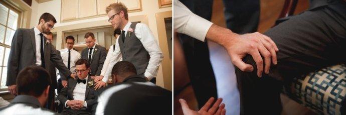 houston-wedding-photographer-river-oaks-garden-club-allison-joel-21