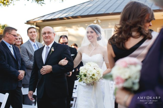houston-wedding-photographer-river-oaks-garden-club-allison-joel-24