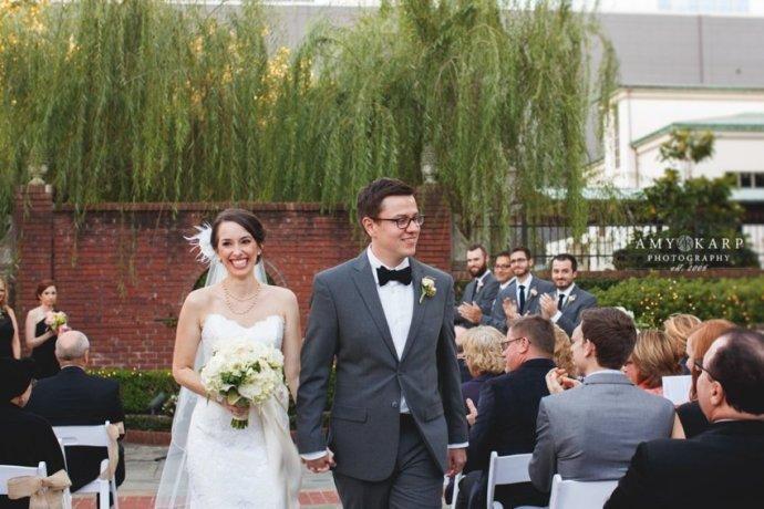 houston-wedding-photographer-river-oaks-garden-club-allison-joel-30