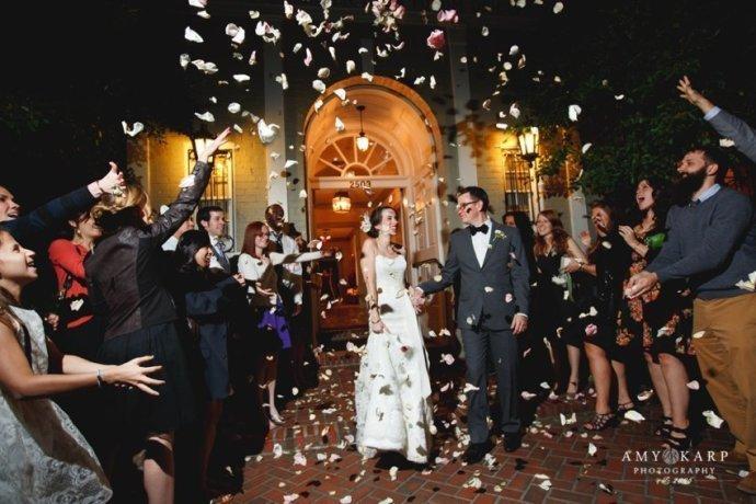 houston-wedding-photographer-river-oaks-garden-club-allison-joel-49