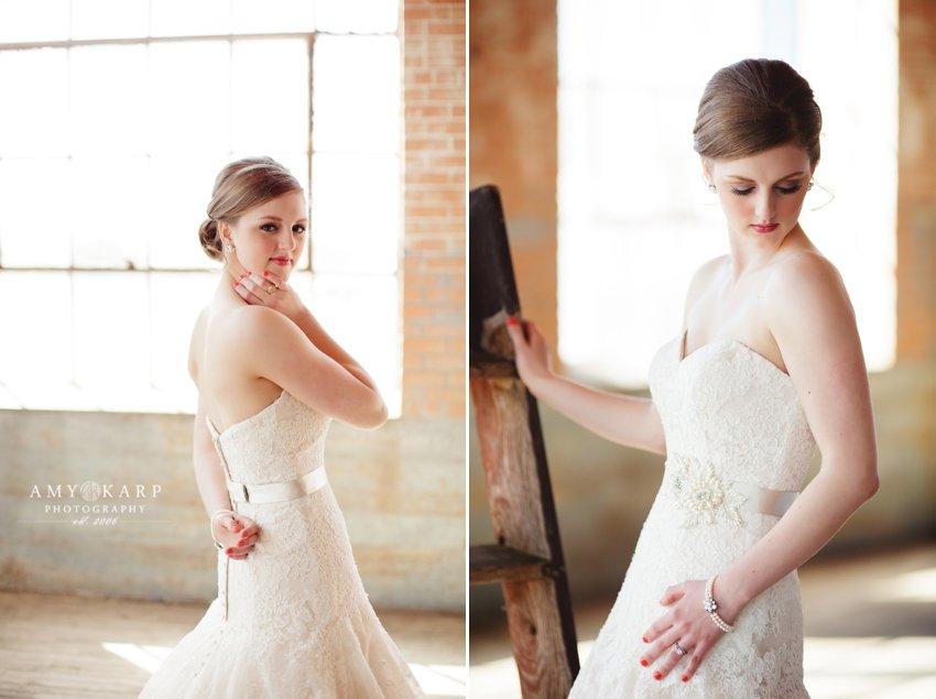 dallas-wedding-photographer-bridals-at-mckinney-cotton-mill-amanda-10