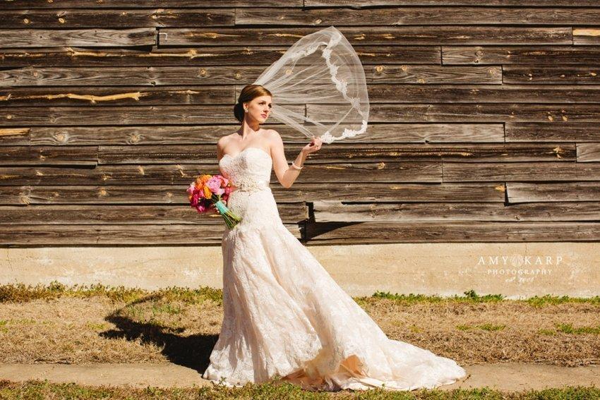 dallas-wedding-photographer-bridals-at-mckinney-cotton-mill-amanda-13
