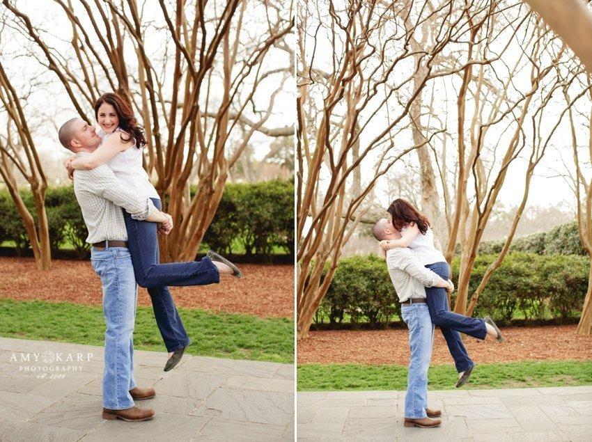 dallas-wedding-photographer-dallas-arboretum-engagement-session-12