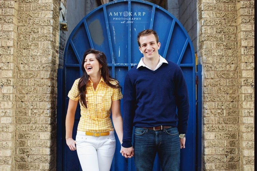dallas-wedding-photographer-downtown-dallas-engagement-session-stacey-jace-03