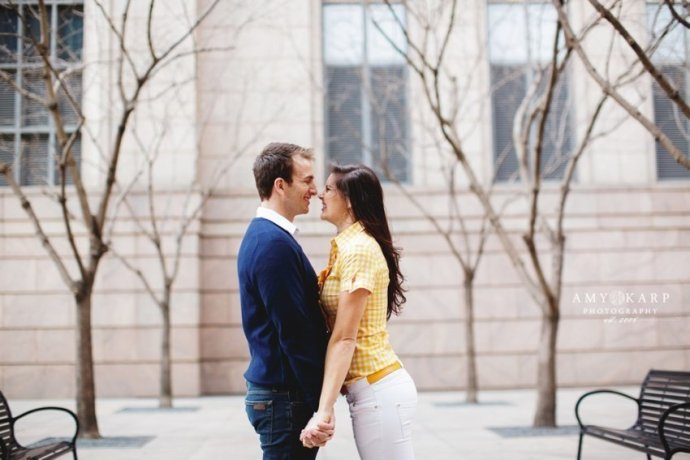dallas-wedding-photographer-downtown-dallas-engagement-session-stacey-jace-06