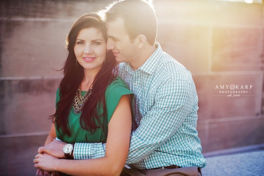 dallas-wedding-photographer-downtown-dallas-engagement-session-stacey-jace-08