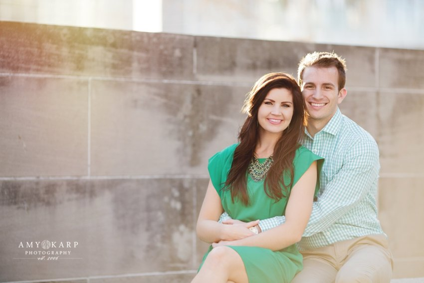 dallas-wedding-photographer-downtown-dallas-engagement-session-stacey-jace-20