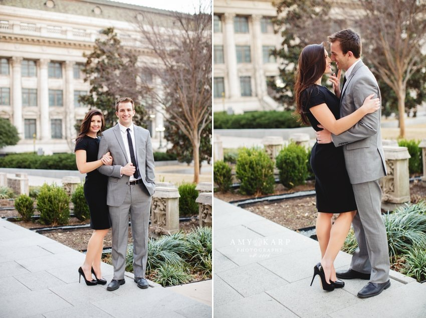 dallas-wedding-photographer-downtown-dallas-engagement-session-stacey-jace-22