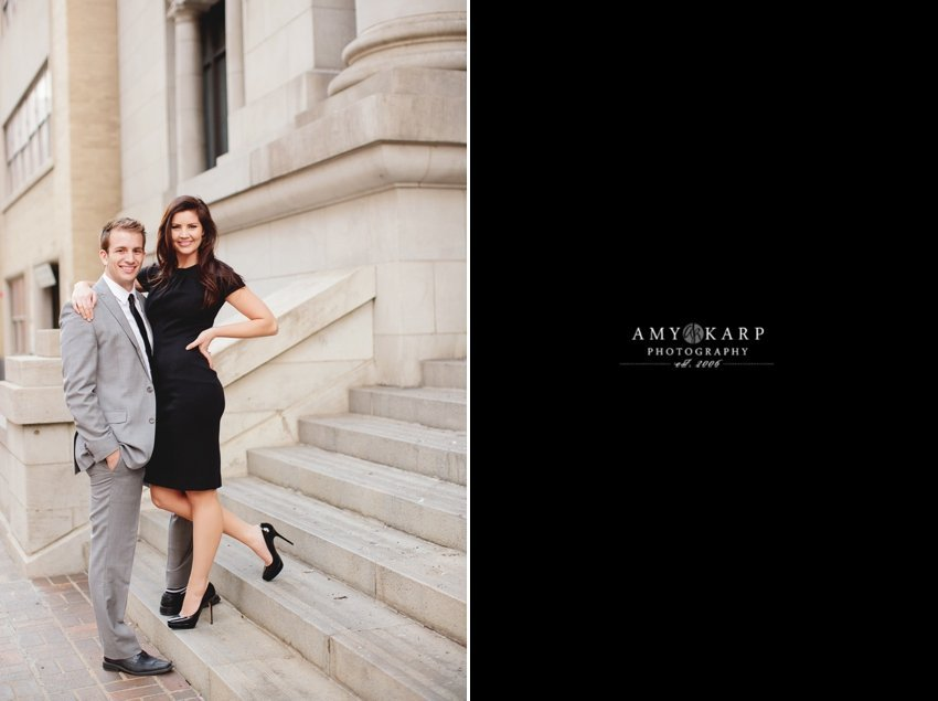 dallas-wedding-photographer-downtown-dallas-engagement-session-stacey-jace-25