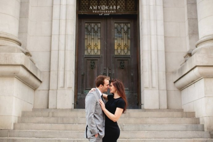 dallas-wedding-photographer-downtown-dallas-engagement-session-stacey-jace-26