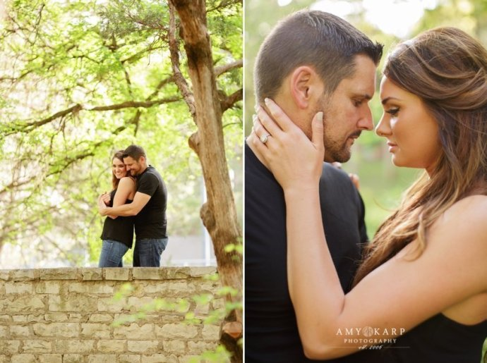amy-karp-photography-downtown-dallas-engagement-amanda-mike-wedding-04