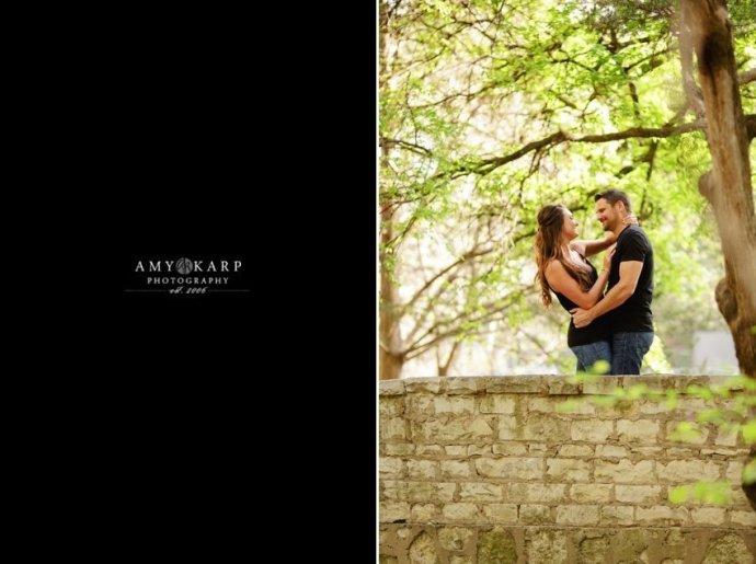 amy-karp-photography-downtown-dallas-engagement-amanda-mike-wedding-05