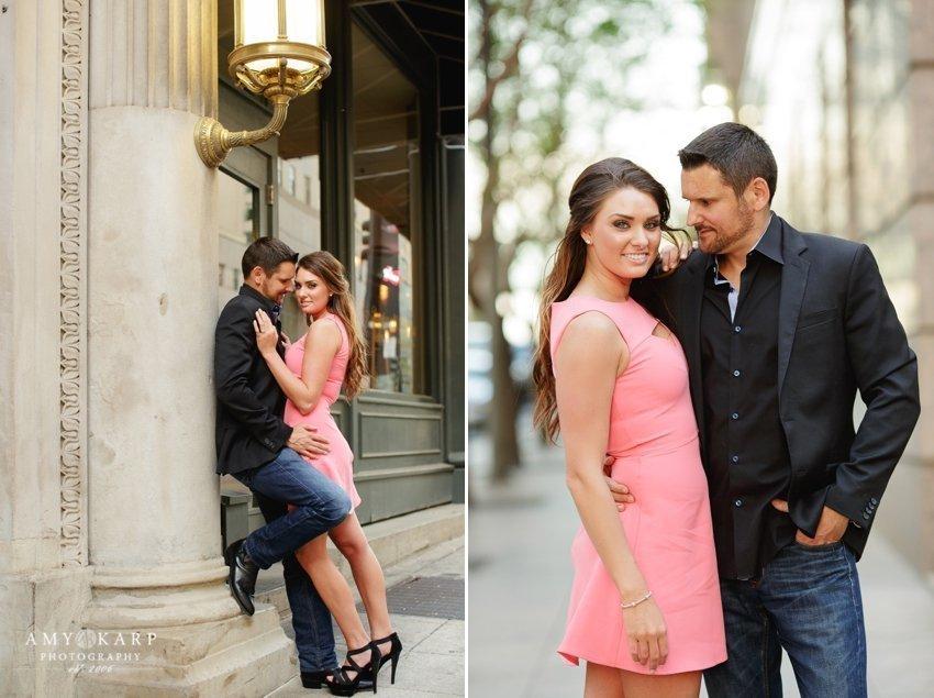 amy-karp-photography-downtown-dallas-engagement-amanda-mike-wedding-17