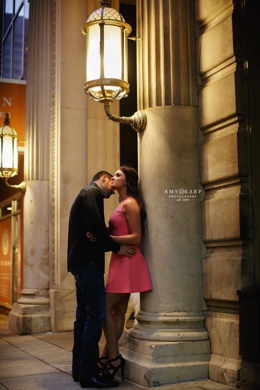 amy-karp-photography-downtown-dallas-engagement-amanda-mike-wedding-20