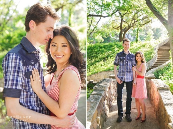 amy-karp-photography-downtown-dallas-engagement-janet-dustin-14