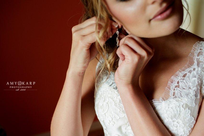 amy-karp-photography-milwaukee-lake-michigan-wedding-09