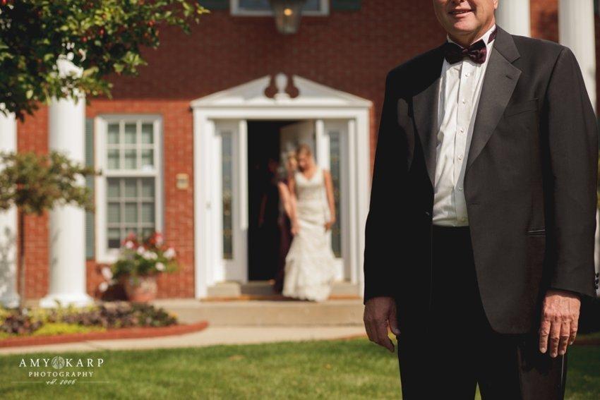 amy-karp-photography-milwaukee-lake-michigan-wedding-14
