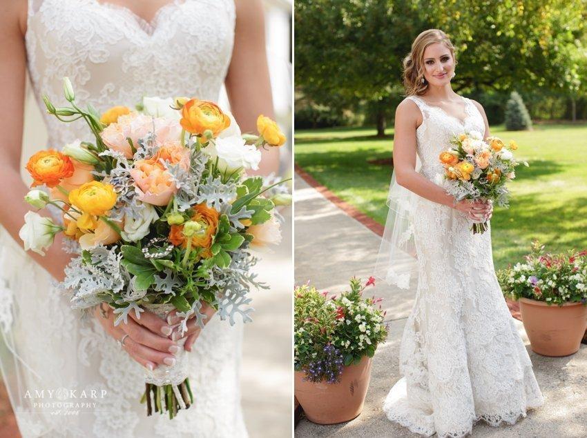 amy-karp-photography-milwaukee-lake-michigan-wedding-17
