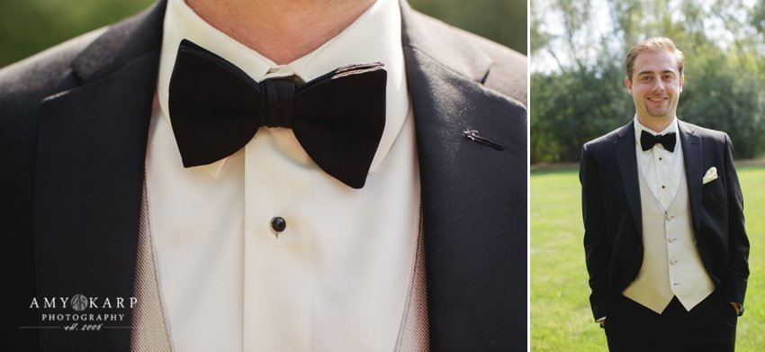amy-karp-photography-milwaukee-lake-michigan-wedding-20