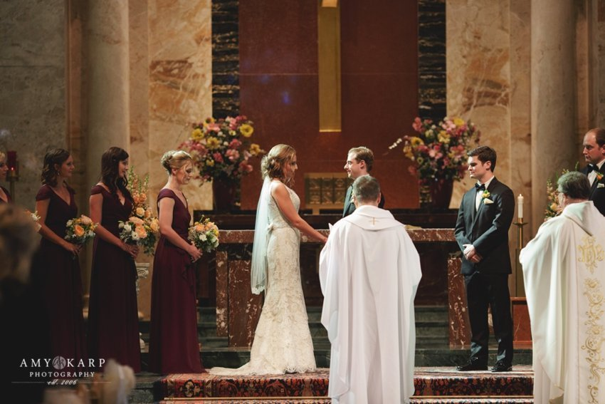 amy-karp-photography-milwaukee-lake-michigan-wedding-27