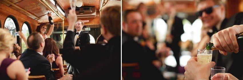amy-karp-photography-milwaukee-lake-michigan-wedding-35