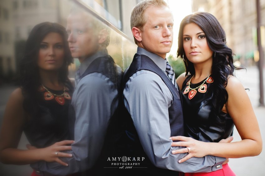 dallas-wedding-photographer-NYLO-south-dallas-engagements-chelsea-cody-09