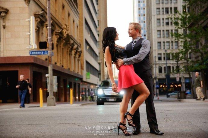 dallas-wedding-photographer-NYLO-south-dallas-engagements-chelsea-cody-12