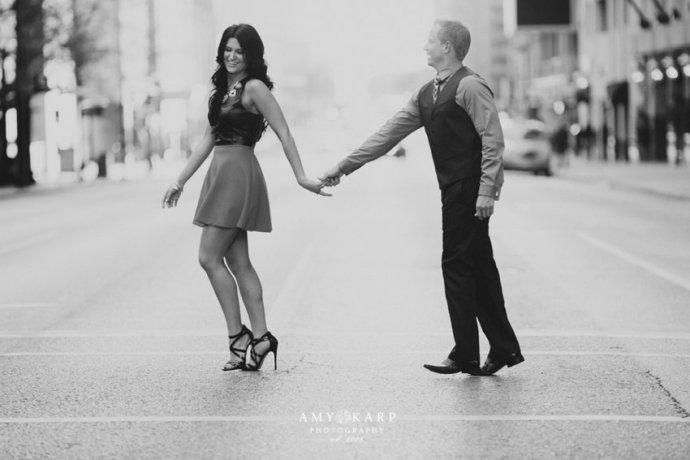 dallas-wedding-photographer-NYLO-south-dallas-engagements-chelsea-cody-13