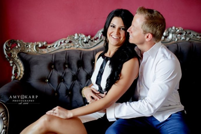 dallas-wedding-photographer-NYLO-south-dallas-engagements-chelsea-cody-17