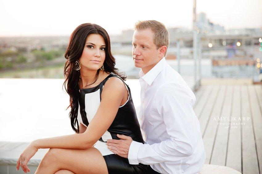 dallas-wedding-photographer-NYLO-south-dallas-engagements-chelsea-cody-19