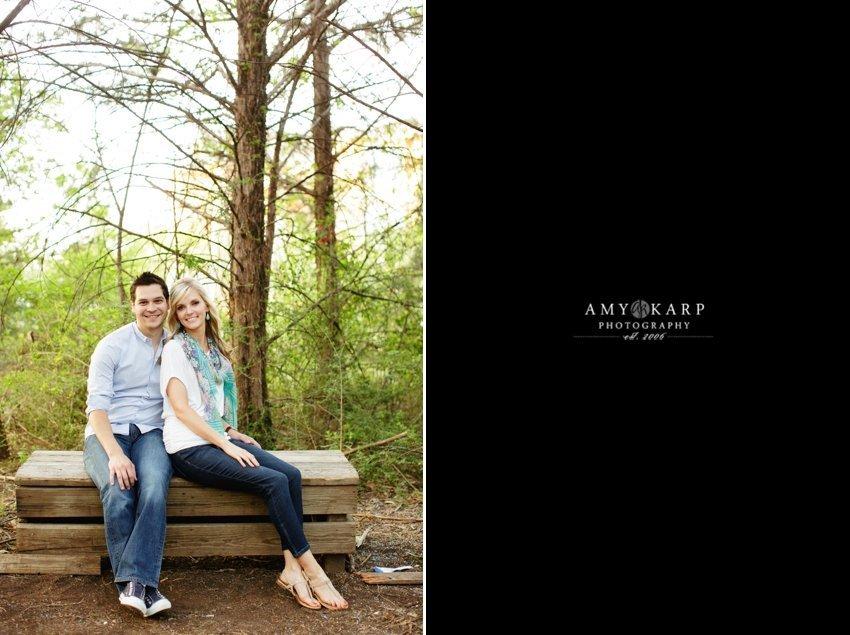 dallas-wedding-photographer-bishop-arts-engagement-session-jessica-daniel-24