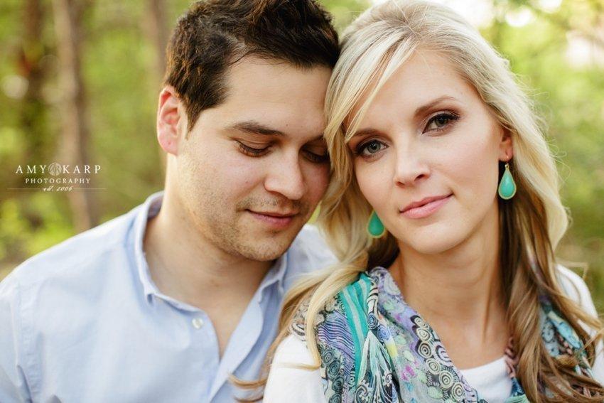 dallas-wedding-photographer-bishop-arts-engagement-session-jessica-daniel-25