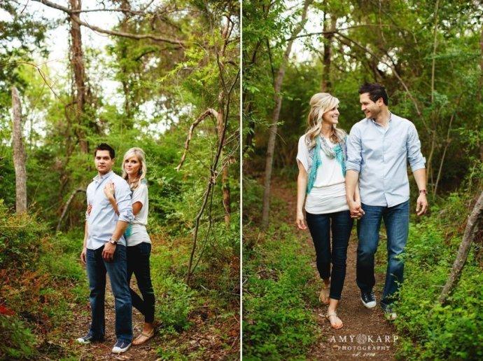 dallas-wedding-photographer-bishop-arts-engagement-session-jessica-daniel-34