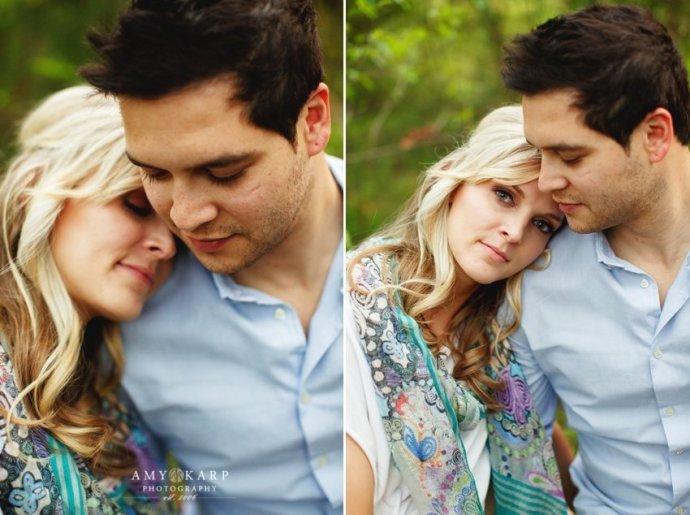 dallas-wedding-photographer-bishop-arts-engagement-session-jessica-daniel-36