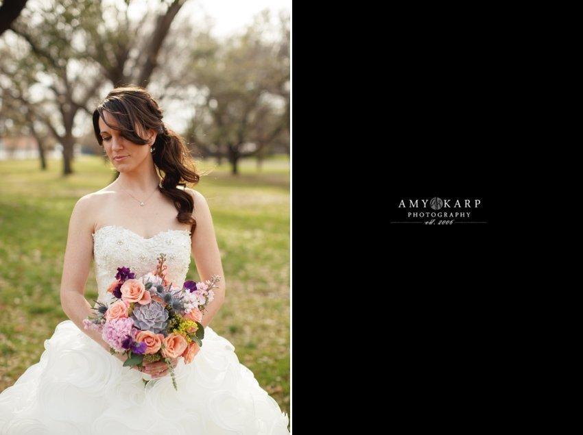 dallas-wedding-photographer-bridal-portraits-amber-03