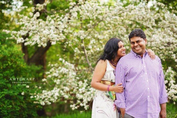 dallas-wedding-photographer-fort-worth-botanic-gardens-reena-george-13