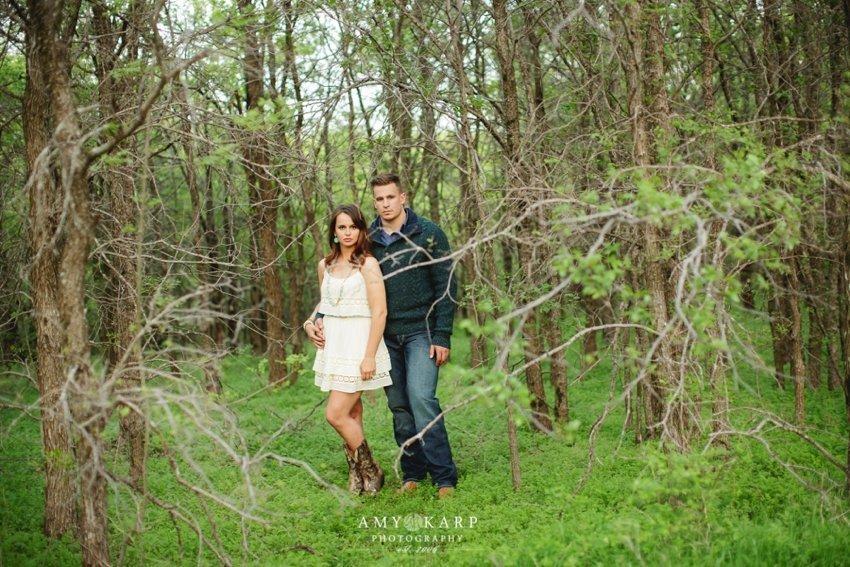 dallas-wedding-photographer-kathryn-chris-plano-session-24