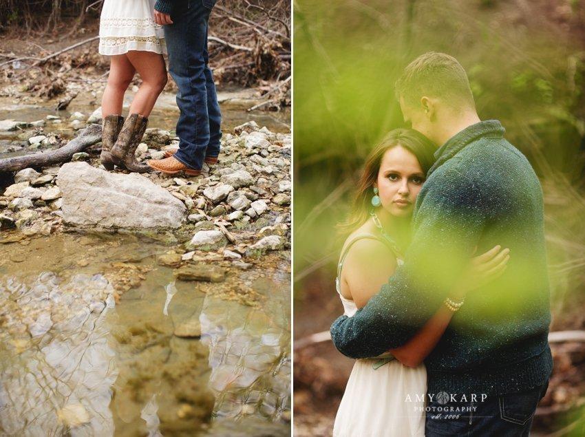 dallas-wedding-photographer-kathryn-chris-plano-session-25