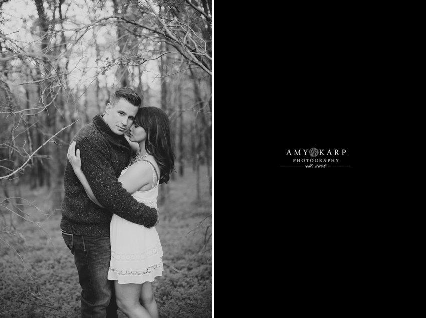 dallas-wedding-photographer-kathryn-chris-plano-session-28