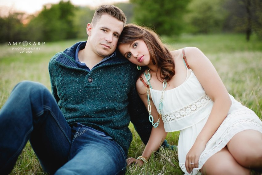 dallas-wedding-photographer-kathryn-chris-plano-session-32