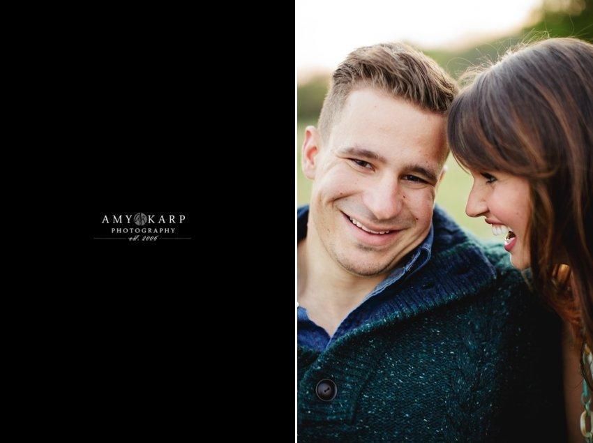 dallas-wedding-photographer-kathryn-chris-plano-session-33