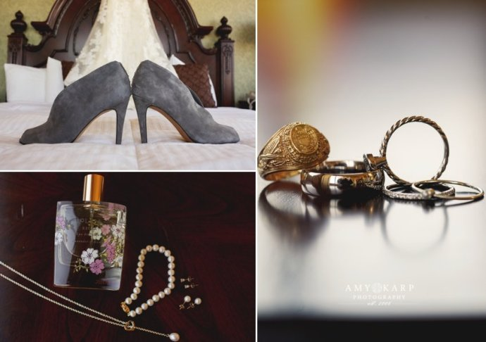 dallas-wedding-photographer-marrisa-jarrod-beaumont-wedding-09