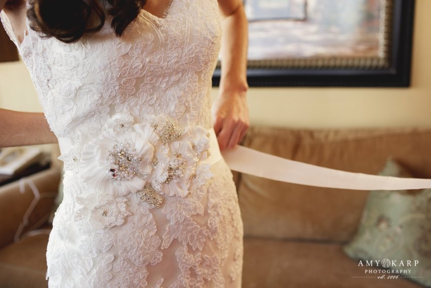 dallas-wedding-photographer-marrisa-jarrod-beaumont-wedding-10